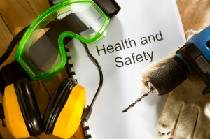 Employee Safety Training And Review